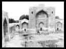В поисках Корана Османа Библиотека на market studio com