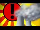 Ад пажару да тэракту. Чаго не вытрымае БелАЭС От пожара к теракту. Чего не выдержит БелАЭС Белсат