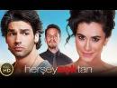 Her Şey Aşktan - Tek Parça Film (Yerli Film)