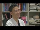 Южнокорейских хирург перебежчик из КНДР хороший парень новости