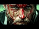 Best Epic Vikings Nordic Music