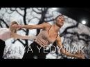 5 Years Anniversary Choreography by Anya Yedynak Dance Studio