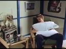 «Кот в мешке» — Владимир Пресняков-мл., песня из фильма «Выше Радуги», 1986 г.