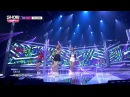 Episode-150 Melody day 멜로디데이 - Love Me