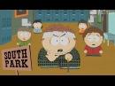 Лучшие приколы [ Лучшее в Coub ] Южный Парк (South Park)