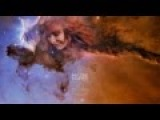 Mylene Farmer - Insondables (Unfathomable Dou