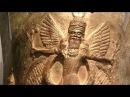 В Африке найден город,которому более 200 000 лет.Следы цивилизации Ануннаков