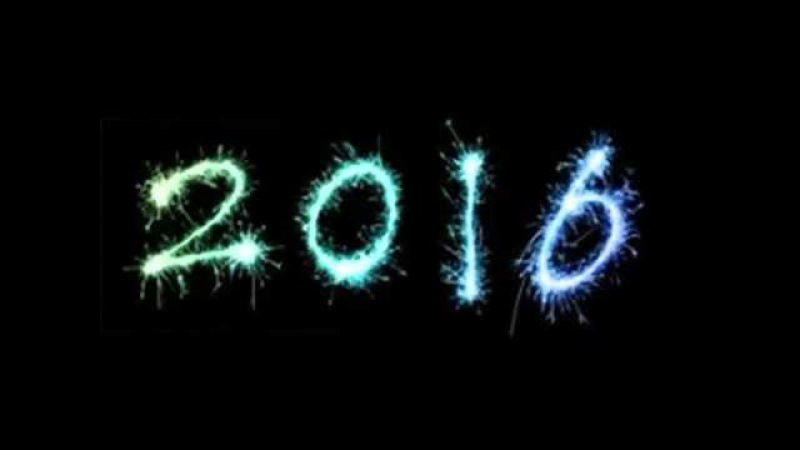 Orxan Masalli Ozu icmir 2016 » Freewka.com - Смотреть онлайн в хорощем качестве