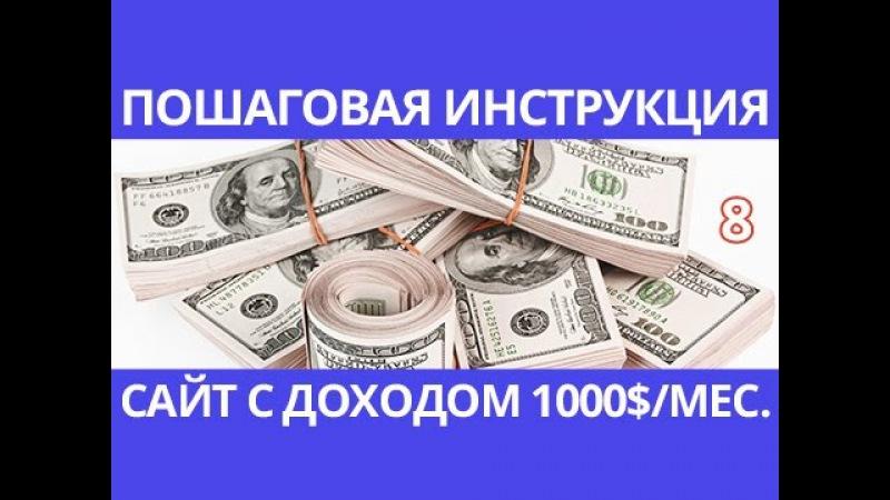 8. Наполнение сайта контентом и информацией 8. yfgjkytybt cfb̆nf rjyntynjv b byajhvfwbtb̆