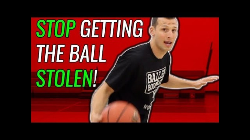 Basketball Drills For Kids Ball Handling Concepts