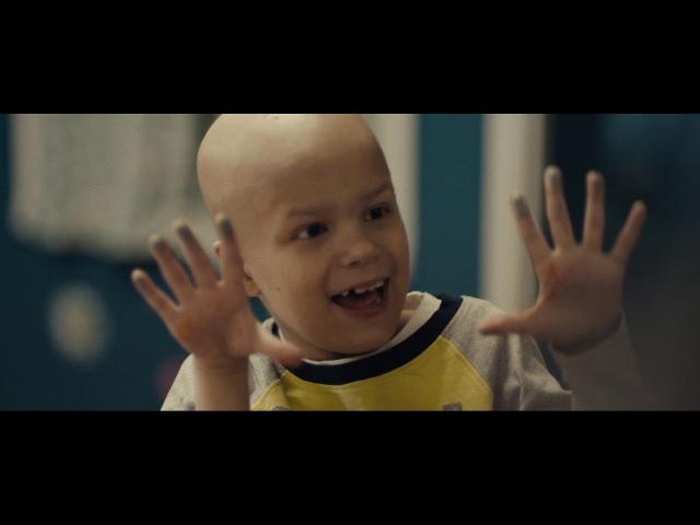 Sufjan Stevens - Life With Dignity, Helado Negro Remix (Official Video)