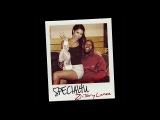 Z - SPECIAL4U (ft. Tory Lanez)