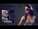 99ers feat. Caitlyn J - I'm a Supergirl