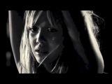 ULTRAVOX - A FRIEND I CALL DESIRE (Sin City)
