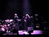 Jerry Garcia Band - Oakland,CA 2 7 92