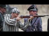 Военные Фильмы о
