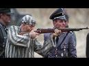 Военные Фильмы о ЛЕГЕНДАРНОМ СНАЙПЕРЕ 1941-45 ! Военное Кино HD Video !
