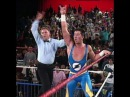 The 1-2-3 Kid scores a huge upset victory over Razor Ramon