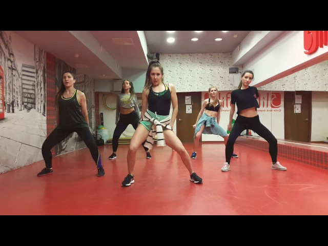 Dancehall_Lena_Svoboda_5life