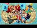 One Piece Opening 18- Hard Knock Days Sub Español