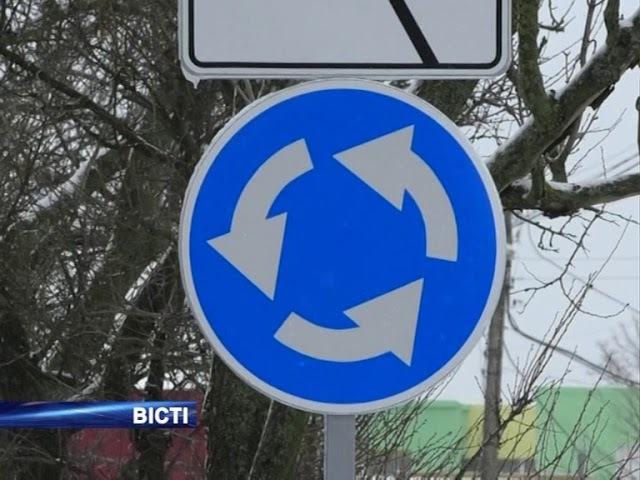 Новости Мелитополя 12 02 2018 » Freewka.com - Смотреть онлайн в хорощем качестве