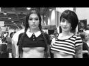 Cosplay chicks · Coub | Коуб | Девушка | Секс | Sex | Эротика | Видео | Колготки | Косплей | Груди | Сиськи | Чулки