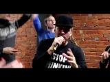 Dimoss Саранча - Латино ( Loft_fitness )