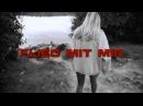 Exfeind - Flieg Mit Mir (Official Lyric Video)