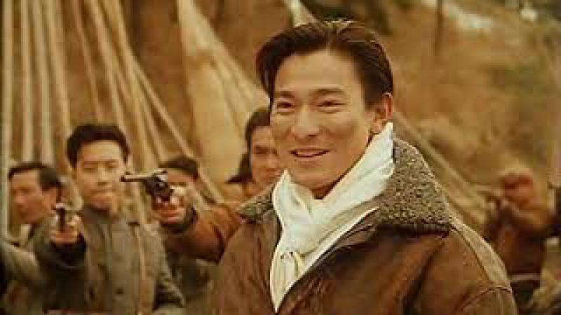 Пьяный мастер 3 Смотреть онлайн Лю Чя Лян боевик кунг фу 1994