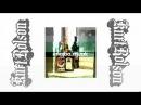 14 - TEDE - Najba Muzik feat. Mantha Seta (prod. SIR MICH) / kurt_rolson 2014