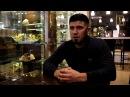 Cовременный мусульманин: Аль-Азхар, джиу джитсу, бизнес и строительство мечети