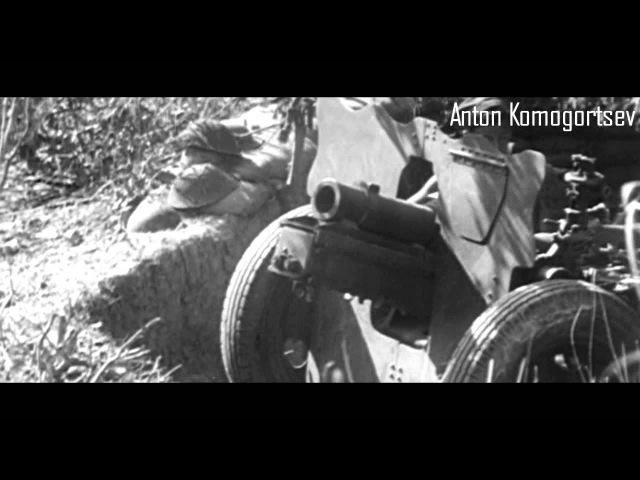 World War II • Burma Campaign ВМВ • Бирманская кампания