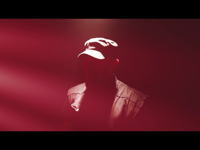 CIRCLE OF SILENCE - The Crimson Throne (Official Video)