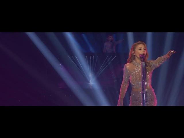Тина Кароль - Твої гріхи (концерт