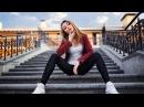 Лучшая танцевальная музыка 2018 🎶Танцевальный микс Классная Музыка 🎶Новая Клубная Музыка Бас 2018VRMXMusic