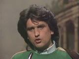 Toto Cutugno L'Italiano Клипы.Дискотека 80-х 90-х Западные хиты.