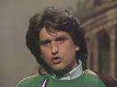 Toto Cutugno LItaliano Клипы.Дискотека 80-х 90-х Западные хиты.