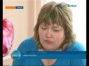 13-летний Руслан из Донецкой области - 15.03.2018