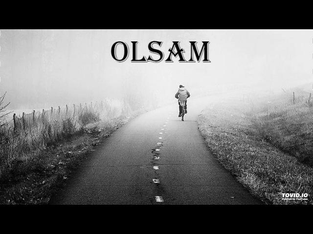 OlsaM-Грусть