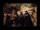 Слово архімандрита Сильвестра Стойчева при нареченні у єпископа Білогородськ