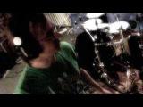 Бакенбарды - Башни Вавилона (Official music video)