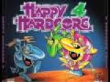Happy Hardcore 4 Party Animals - Have you ever been Mellow?