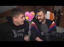 РУСЛИК| Ruslan/Yulik. Руслан СМН И Юлик