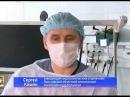 Прорыв в лечении онкологии: в Ярославле медики провели уникальную операцию