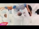Аглая Тарасова Знак Бесконечность Cover Сцена из фильма ost Лед