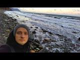 🌊 Мощь и Энергия Моря (Life) - Встречаю рассвет ☀ Музыка моря