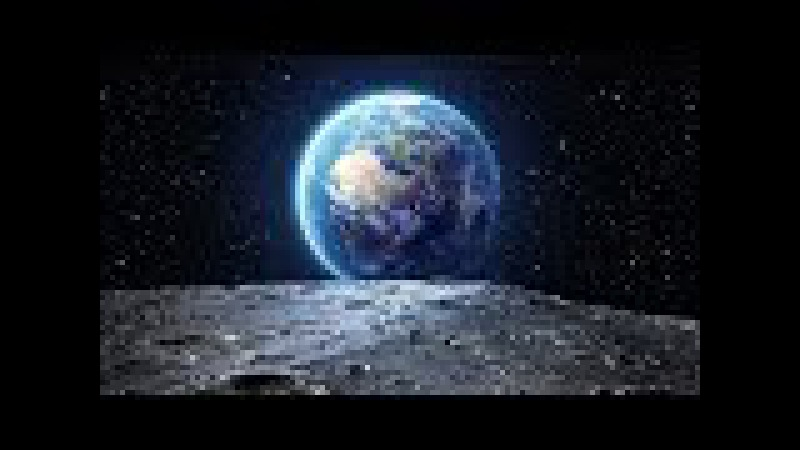 Как влияет сближение Луны и Земли на жизнь людей?