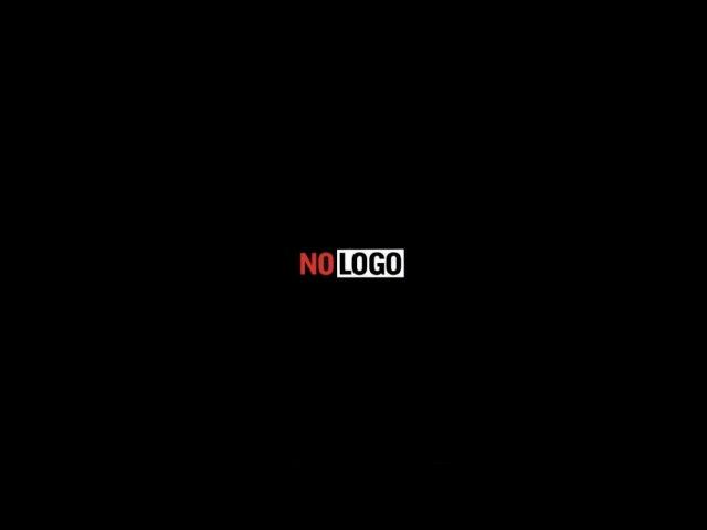 NoLOGO