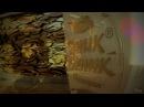Имиджевый ролик ресторана Эник Беник