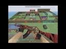Обзор Сервера Jail EHT Побег из бункера 14 1